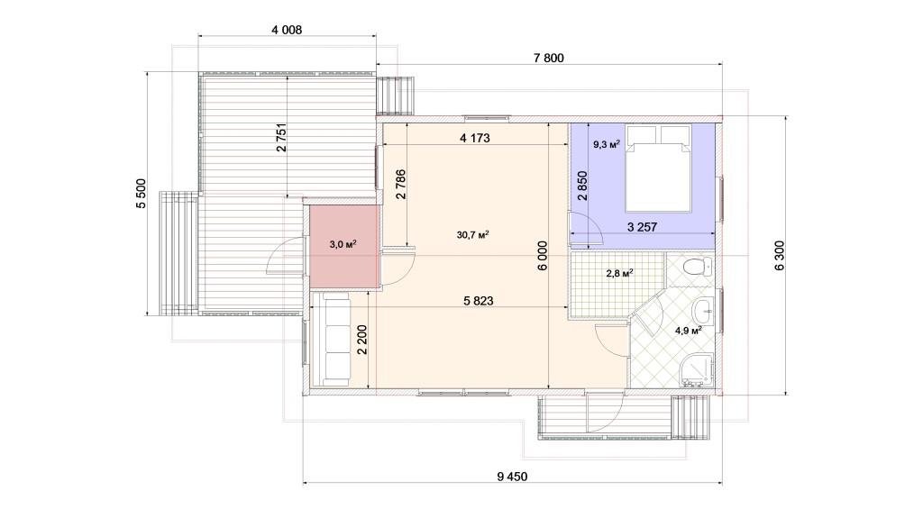 78x63-kottege-plan