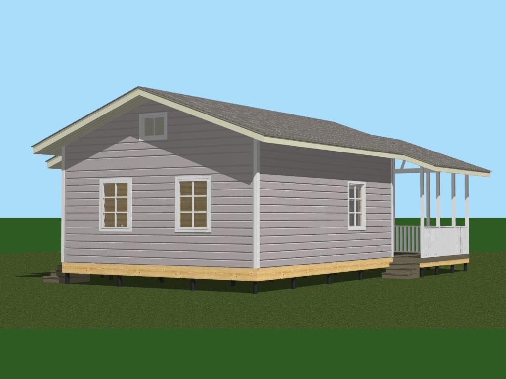 78x63-kottege-sauna-terrasa