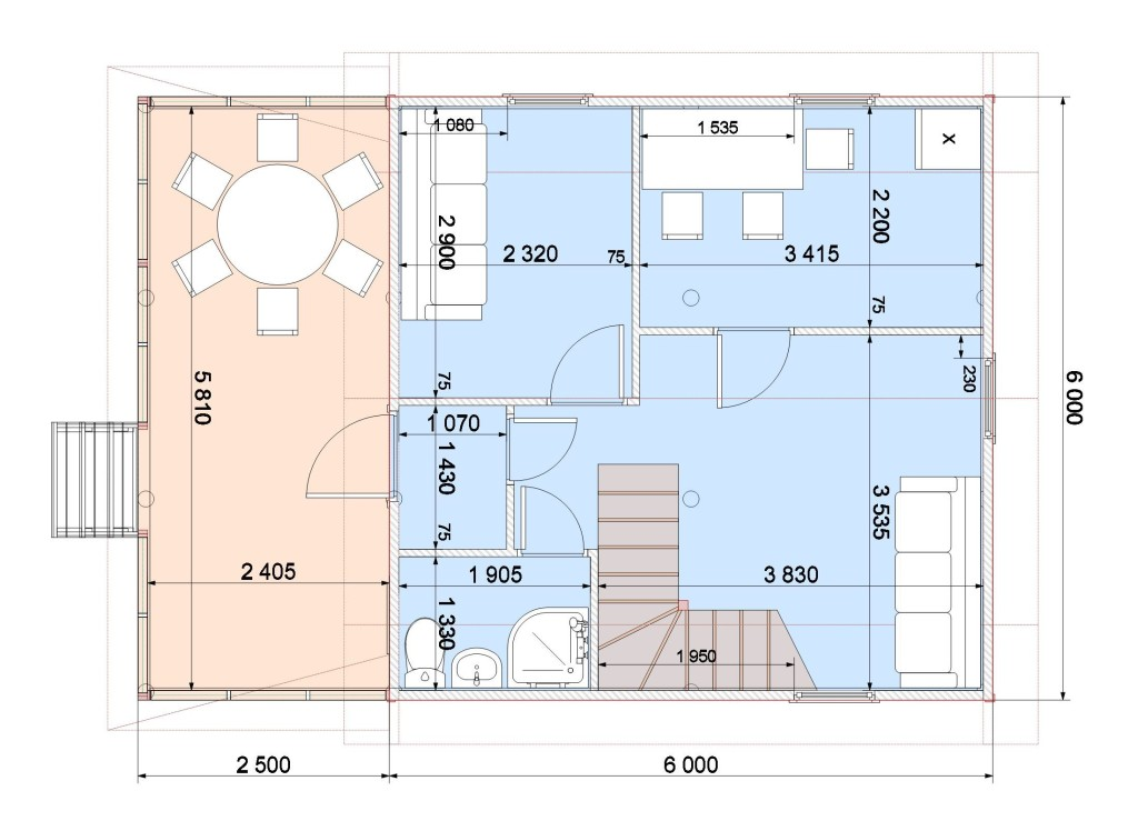 66.2-1 s terrasoy plan1