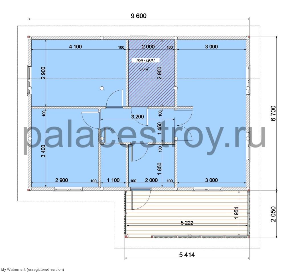 План этажа (2)_wm