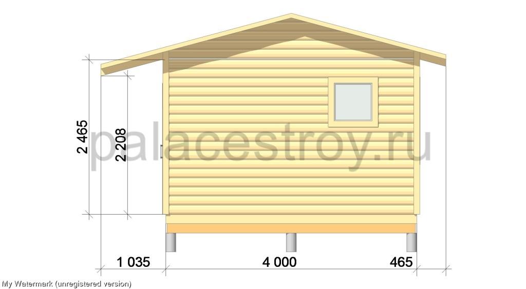 Фасад 1 Заказ 349_wm
