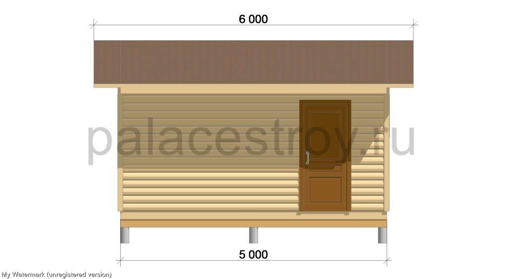 Фасад 2 Заказ 349_wm