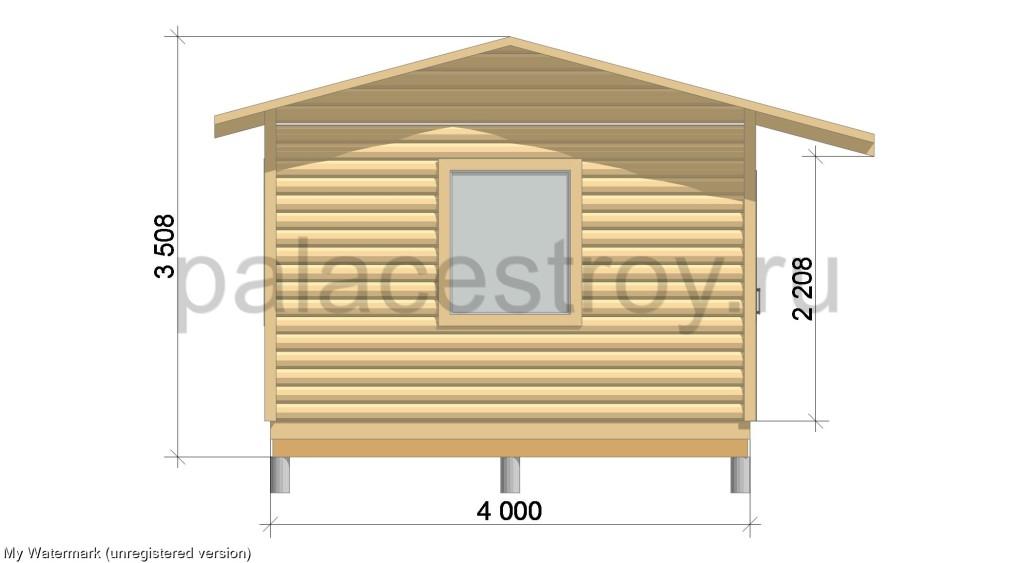 Фасад 3 Заказ 349_wm