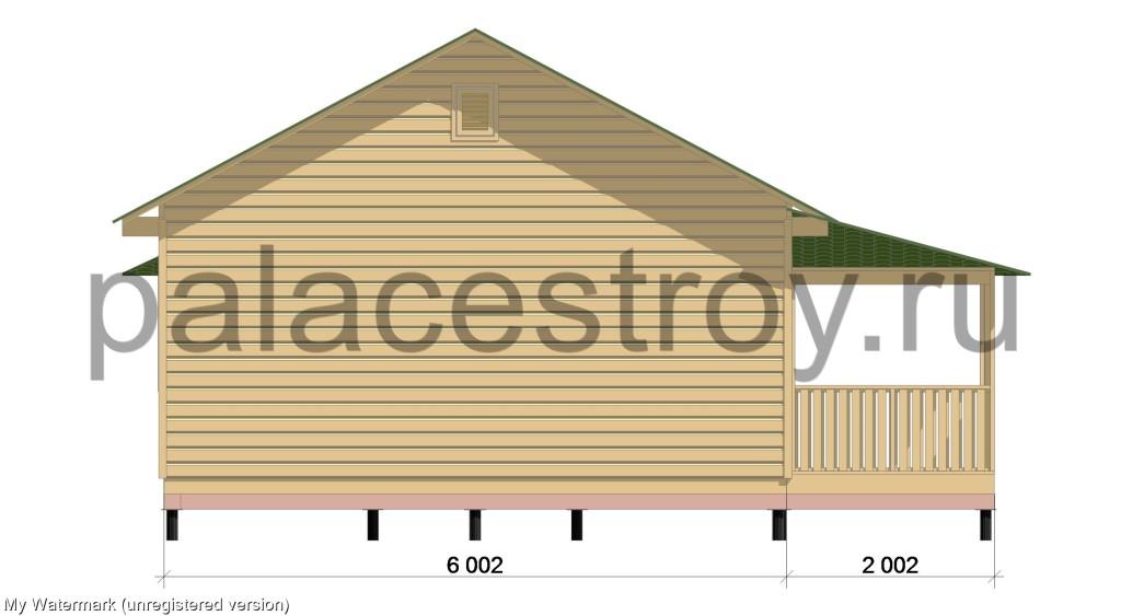 Фасад 3 Заказ 351_wm