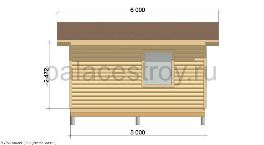 Фасад 4 Заказ 349_wm