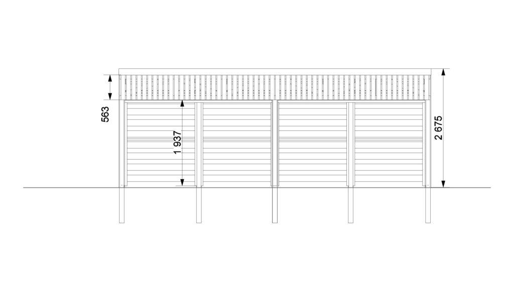 Фасад 1 Заказ 368