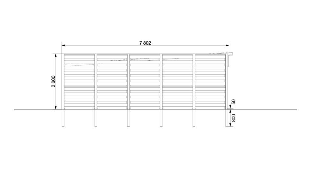 Фасад 2 Заказ 368