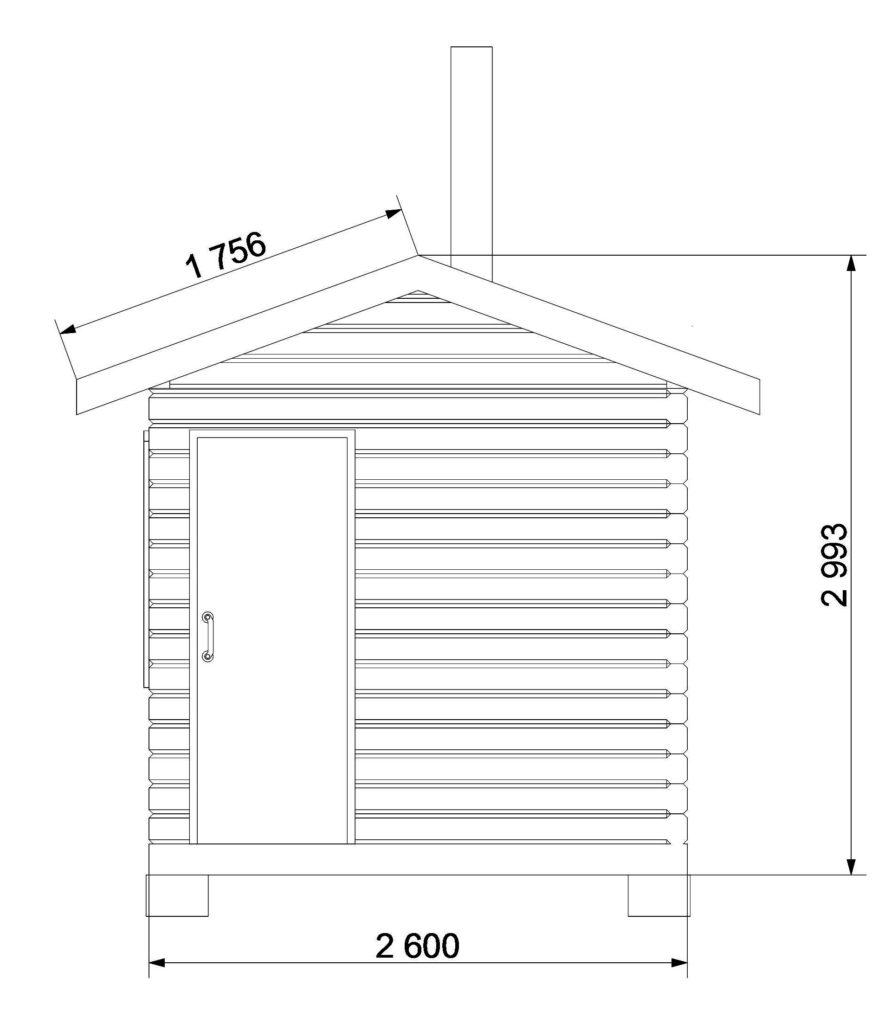 Фасад 4 Заказ 340