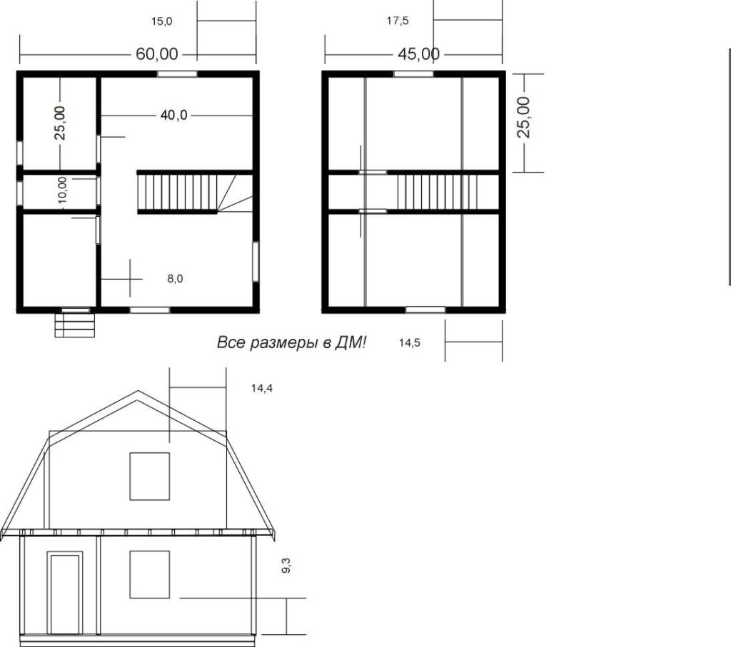 Building46R2_2